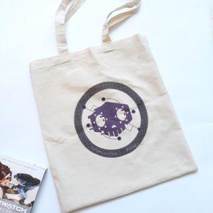 Sobra print bag
